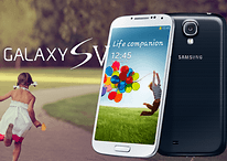 Galaxy S5 shows up in AnTuTu benchmark