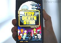 Tiny Death Star: want to try the new game? Here is the APK!