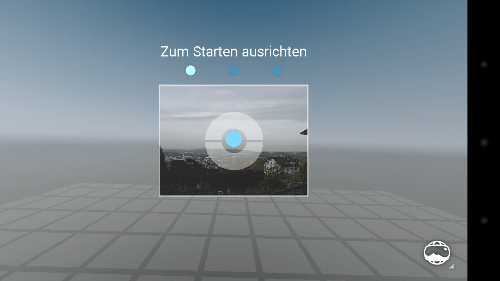 descargar photo sphere android 4.2 3