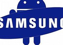 [Rumor] Samsung quiere abandonar Android para crear su propio sistema operativo