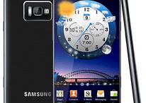 Samsung Galaxy S3: Nuevos rumores de detalles técnicos salen a la luz