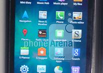 Samsung Galaxy S3: ¡Nueva foto! - ¿Es el verdadero?
