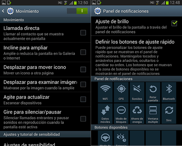 android 4.1.2 galaxy note 4