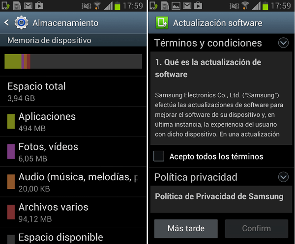 Screenshot 2013 03 21 17 59 22