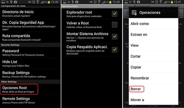 Screenshot 2013 04 03 15 40 50