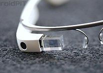 Google Glass in vendita in Italia da Mediaworld e Saturn!