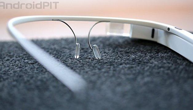 Samsung: presto pronti i nuovi Glass?