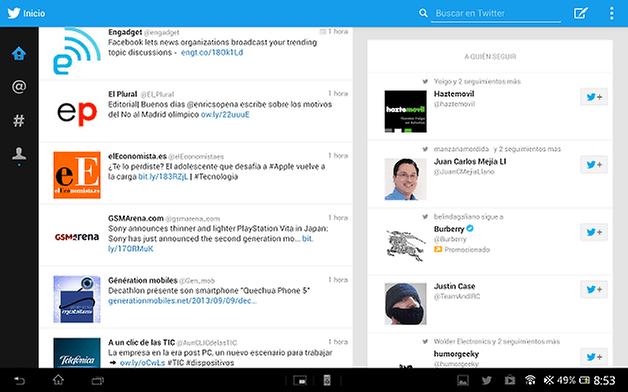 Twitter tablets 3