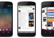 Android 5.0 - Os presentamos un interesante concepto