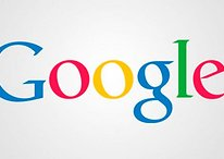 Google closes deal with Sprint to launch wireless network: unlimited internet incoming?