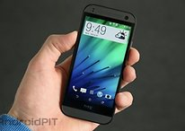 HTC One Mini 2 è ufficiale - le specifiche