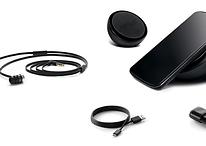 Accesorios Nexus 4 - Ahora los puedes comprar a través de Google Play