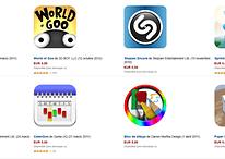Aplicaciones y juegos gratis gracias a la tienda de Amazon