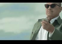 """HTC One Max - Un vídeo anuncia que """"algo grande está de camino"""""""