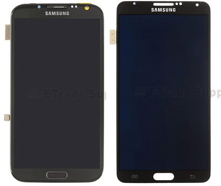 note 3 vs note 2