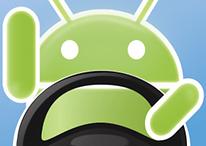 Batalla de Navegadores GPS para Android: NDrive vs Google Maps vs Copilot Live