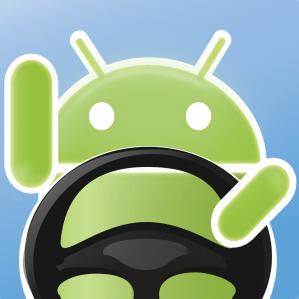 NDrive para Android