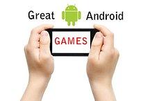 ¡Más juegos gratis para Android! (Quinta parte)