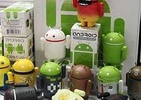Complementos: ¿Quieres regalar Android?