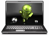 Android para PC - BlueStacks, YouWave o Android SKD, ¿cuál elegir?