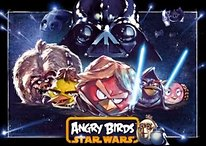 Descargar Angry Birds Star Wars - ¡Por fin en Google Play Store!