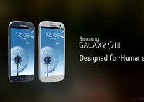 Samsung Galaxy S3 - Toda la información desde mi punto de vista