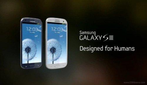 servicios accesorios precio samsung galaxy s3