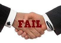 Juicio Samsung vs Apple: Argumentos y (des)acuerdos