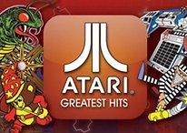 Los clásicos de Atari en una recopilación para Android