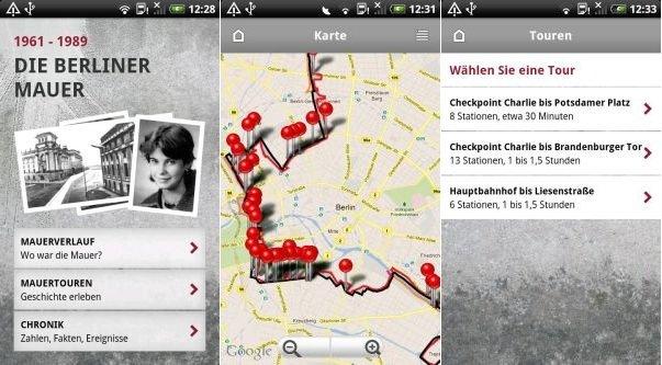 aplicacion muro de berlin 2