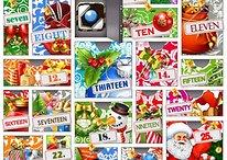 Calendario de Adviento de Android - Casilla 9: Apparatus