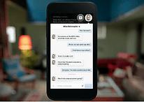 Facebook Home ora disponibile per Galaxy S4 e HTC One