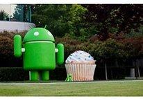 Joyeux Anniversaire Android ! (un peu en retard)
