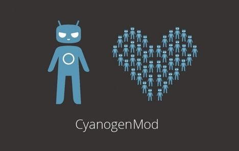 cyanogenmod 10 estable