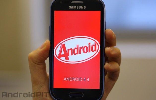 android 4 4 samsung galaxy s3 mini 2