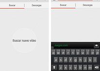 Cómo descargar vídeos de Youtube en tu smartphone Android