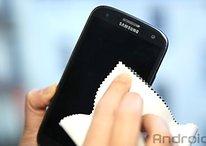 Comment nettoyer votre smartphone et le protéger de la saleté ?
