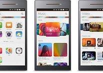 Uno de los primeros smartphone Ubuntu será de la firma española BQ