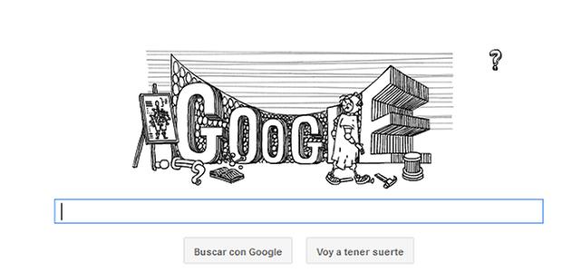 google x labs inventos google