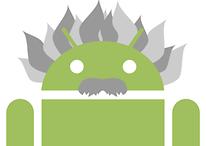 Top des meilleurs jeux de logique pour Android