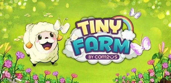 juegos gratis android tiny village 4