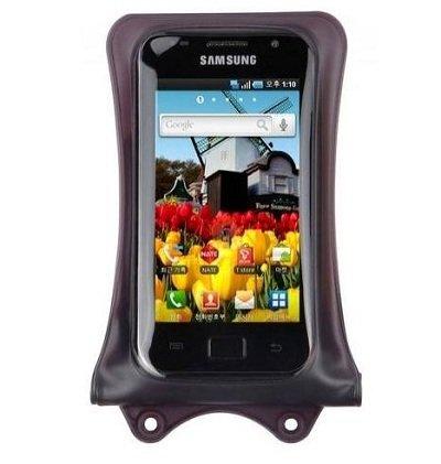 funda acuatica smartphone