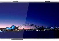 Información sobre el nuevo Samsung Galaxy S3 o ¿Midas? (Rumores)