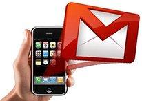 Gmail: servicio de correo de Google para móviles deja de funcionar en dispositivos Apple