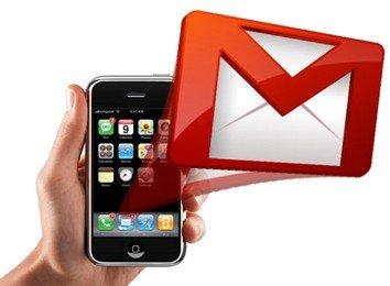 Google para móviles