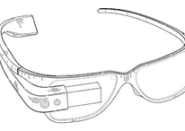 Pour utiliser les Google Glasses, trouvez votre oeil dominant
