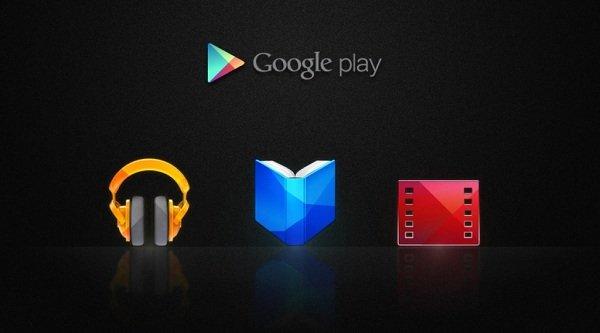 google play factura teléfono