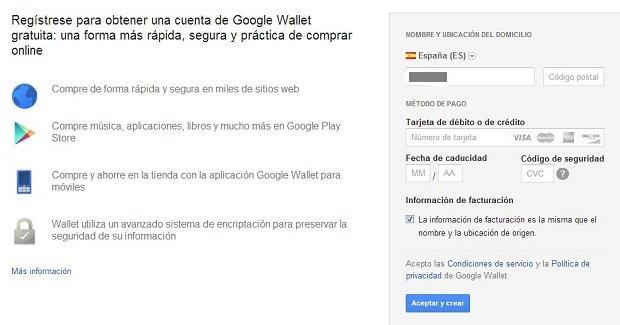 google wallet 3