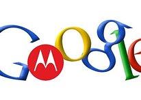 Motorola despide al 20% de su plantilla para centrarse en Android