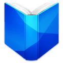 día del libro android lectores e-book 11